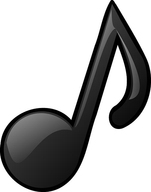 Entspannungsübungen Musik