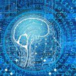 Gehirntraining – Unnötiger Trend oder doch sinnvoll?