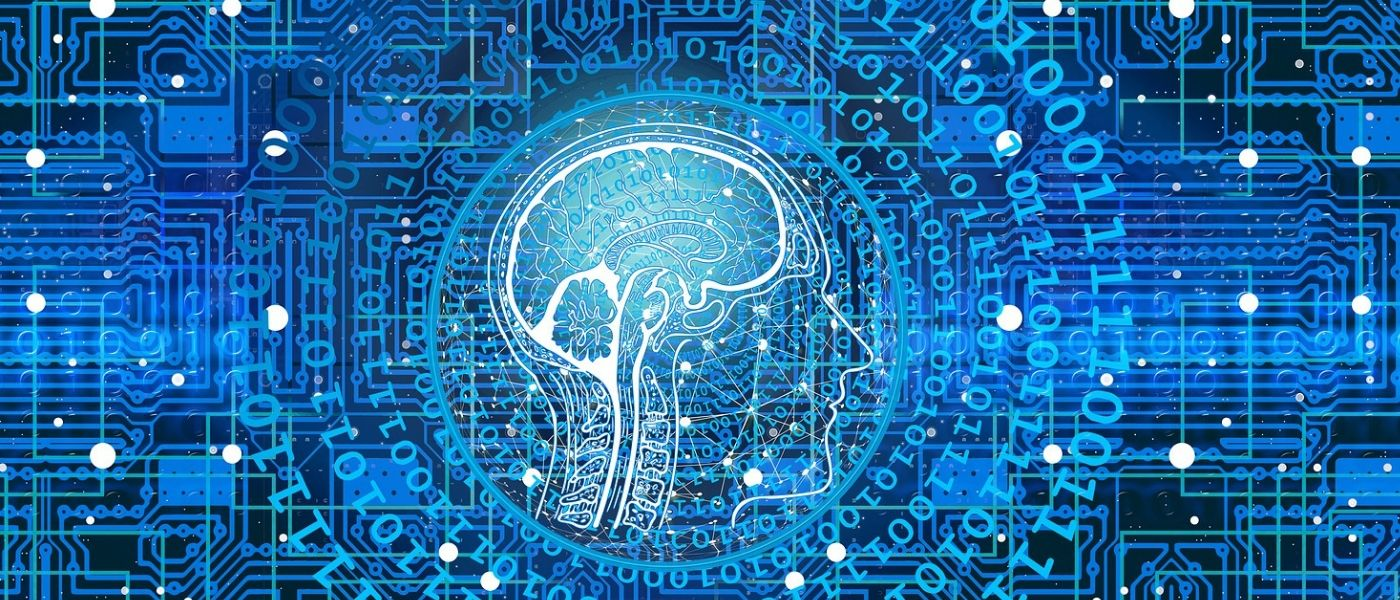 Gehirntraining Tipps
