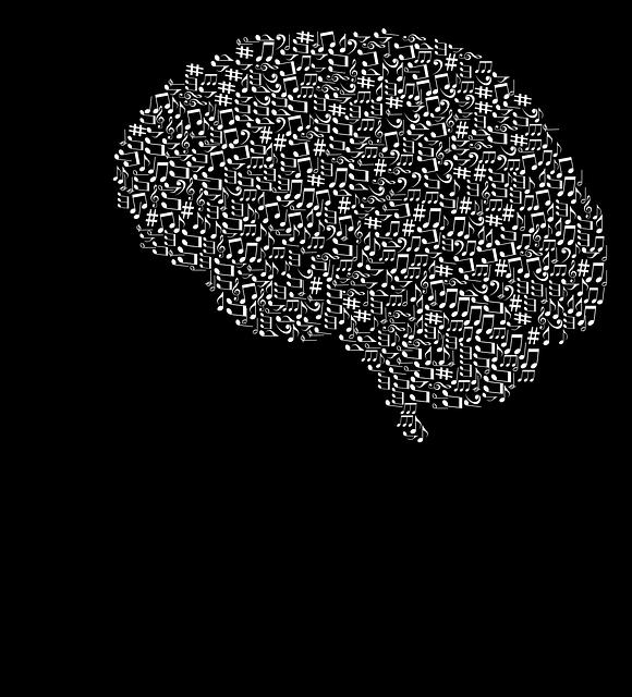Gehirn Schmerzen