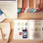 Vokabeln lernen: 10 Geheimnisse für schnellen Erfolg