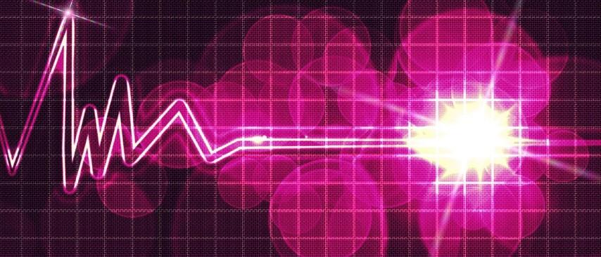 Solfeggio Frequenzen Bachblüten