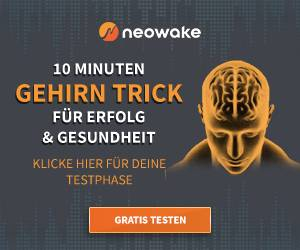 Neowake – Entschlüssle Dein wahres Potential