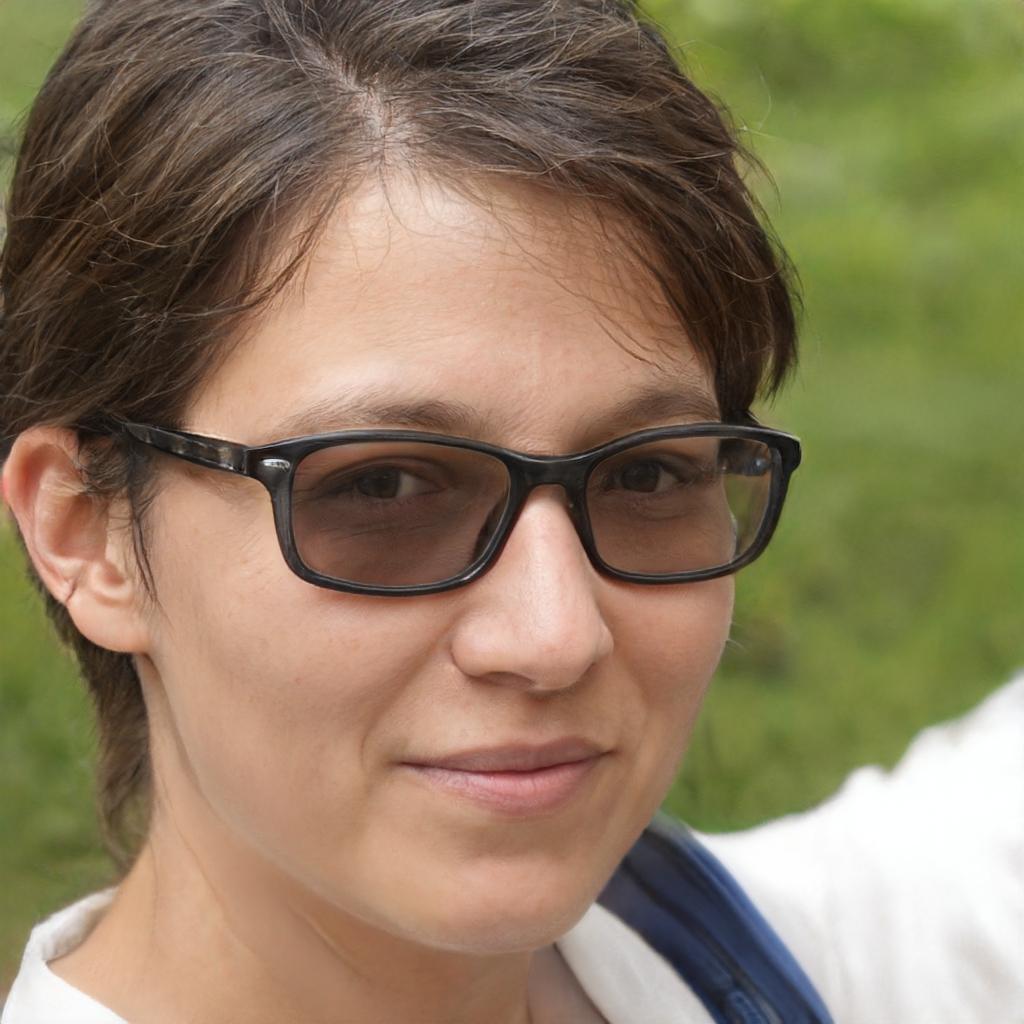 Anna Hahn