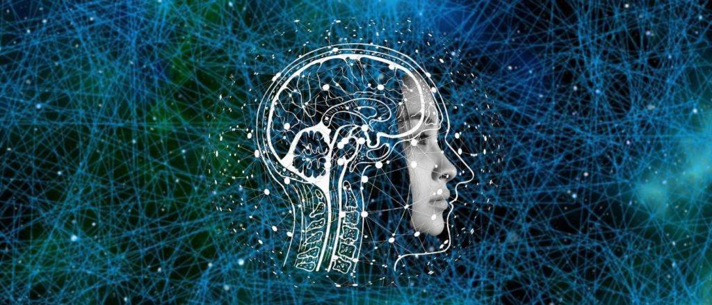 Brainwave Entrainment