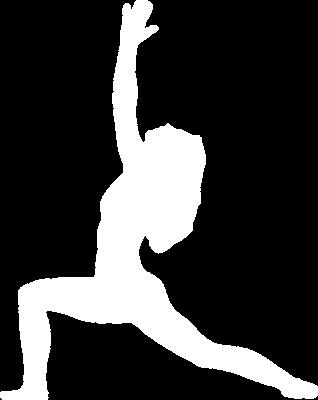 Yoga Entspannungstechnik