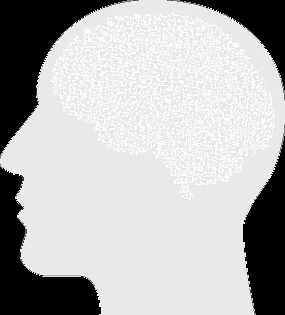 Bewusstseinszustände Definition
